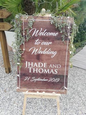benvenuto-matrimonio