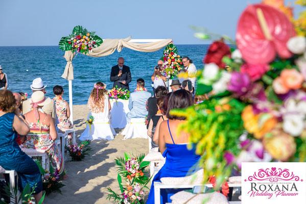 wedding-beach-sicily