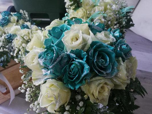 bouquet-rose-tiffany