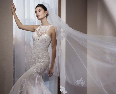 divina-sposa