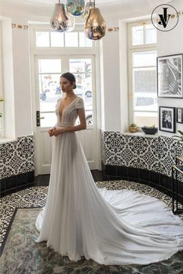 abito-sposa-julie-vino-2020