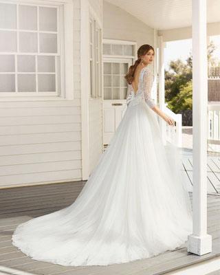 abiti-sposa-catania
