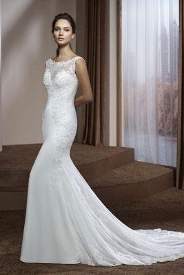 divina-sposa-