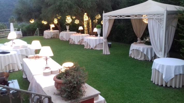 la-falconiera-location-matrimoni