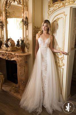 abiti-sposa-julie-vino