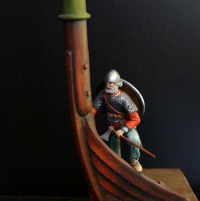 1989 Viking