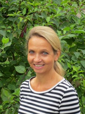 Karin Kreuzkamp