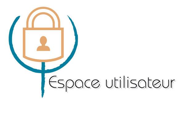 L'espace utilisateur permet au salariés d'accéder au service de séances de consultation en psychologie à distance.