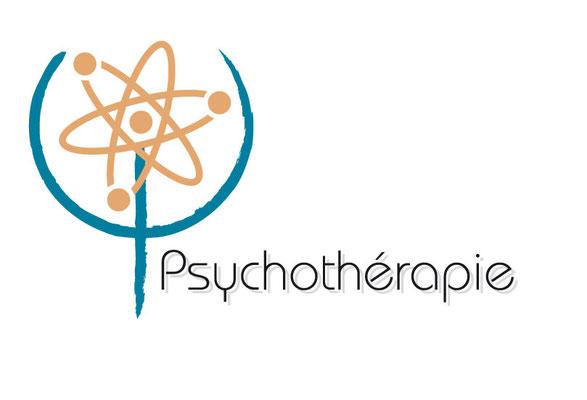 Découvrir ici les applications que vous pouvez faire du service de consultation en psychologie - psychothérapie à distance.