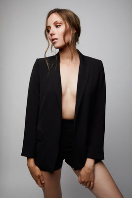 Foto: Andreas Polder, Model: Mona Gerber