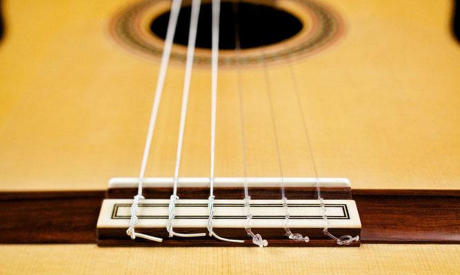 Felipe Conde 2014 - Guitar 3 - Photo 10