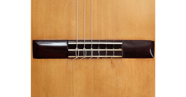 Francisco Barba 1973 - Guitar 1 - Photo 12