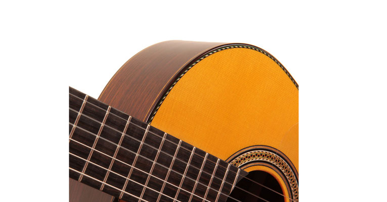 Lester Devoe 2013 - Guitar 2 - Photo 1