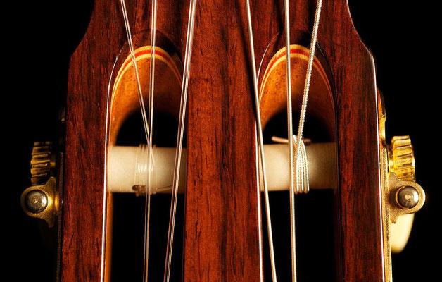Hermanos Conde 2008 - Guitar 1  - Photo 17