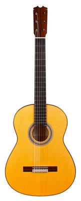 Felipe Conde 2014 - Guitar 6 - Photo 2