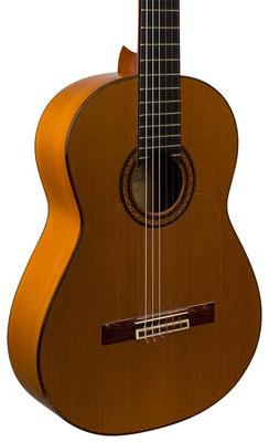 Jose Ramirez 1979 - Guitar 2 - Photo 2