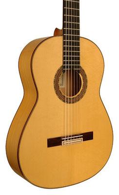 Hermanos Conde 2008 - Guitar 6 - Photo 2
