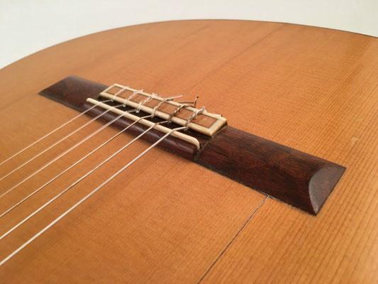 Francisco Barba 1971 - Guitar 2 - Photo 6
