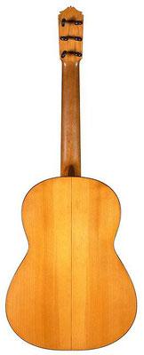 Marcelo Barbero 1950 - Guitar 2 - Photo 3