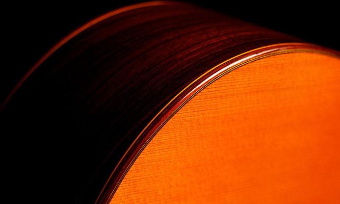 Jose Ramirez 1977 - Guitar 1 - Photo 1