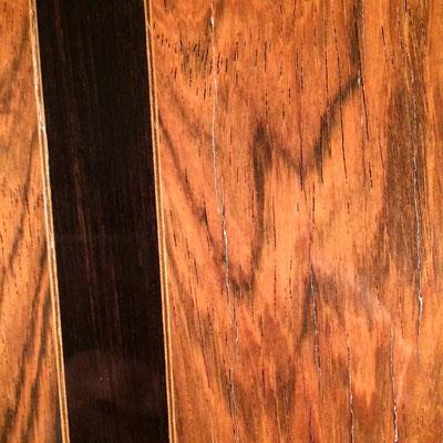 Manuel Bellido 1980 - Guitar 1 - Photo 4