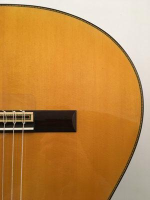 Francisco Barba 2016 - Guitar 2 - Photo 7