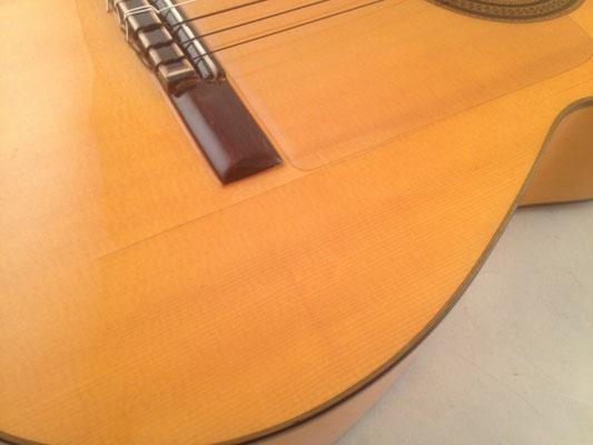 VIUDA Y SOBRINOS DE DOMINGO ESTESO - Moraito - 1964- Guitar 1 - Photo 6