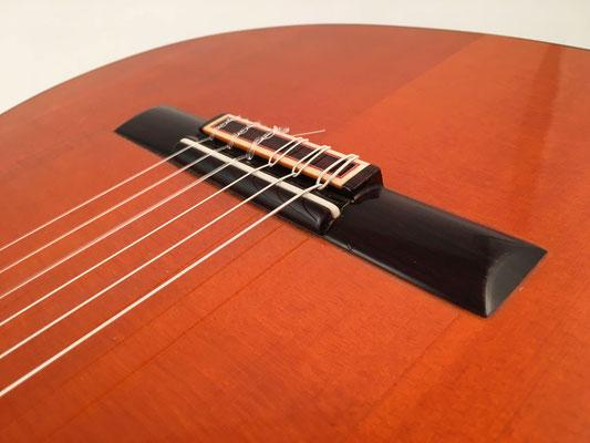 Hermanos Conde 1981 - Guitar 6 - Photo 7