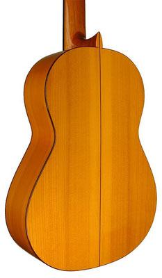 Jose Ramirez 1972 - Guitar 2 - Photo 2