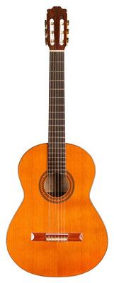 Arcangel Fernandez 1974 - Guitar 2 - Photo 2
