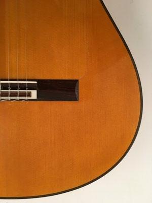 Manuel Reyes 1972- Guitar 2 - Photo 19
