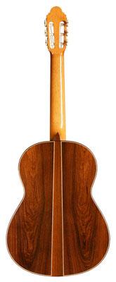 Antonio Marin Montero 2012 - Guitar 1 - Photo 4