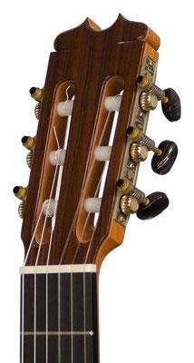 Hermanos Conde 2006 - Guitar 5 - Photo 4