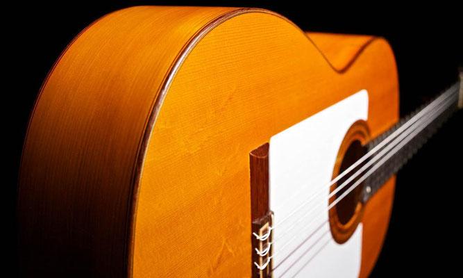 Sobrinos de Domingo Esteso 1972 - Guitar 4 - Photo 6