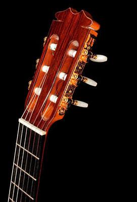 Hermanos Conde 2015 - Guitar 2 - Photo 4