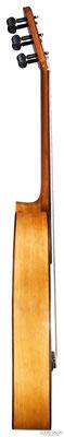 Manuel Ramirez 1903 - Guitar 1 - Photo 10