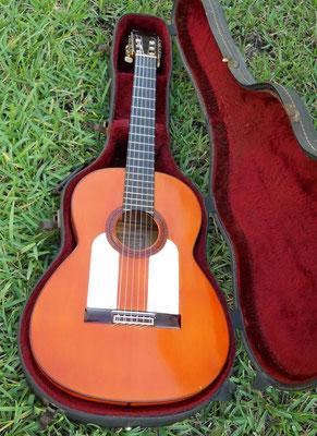 Sobrinos de Domingo Esteso 1974 - Guitar 4 - Photo 47