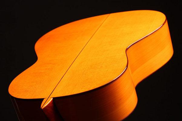 Jose Ramirez 1975 - Guitar 3 - Photo 7