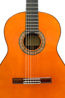 Hermanos Conde 2013 - Guitar 3 - Photo 2