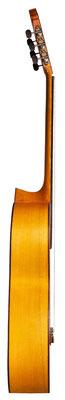 Gerundino Fernandez 1997 - Guitar 1 - Photo 10
