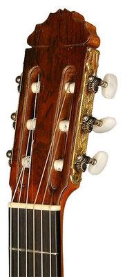 Manuel Reyes 1979 - Guitar 1 - Photo 3