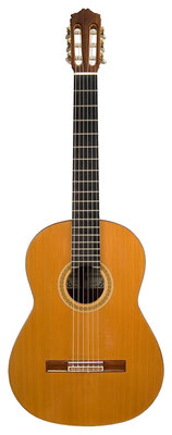 Miguel Rodriguez 1992 - Angel Romero - Guitar 2 - Photo 4