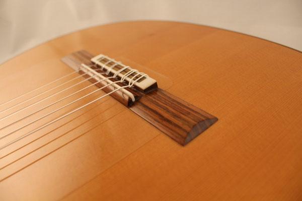 Manuel Reyes 1992 - Guitar 1 - Photo 6