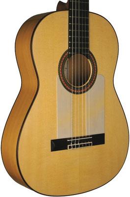 Hermanos Conde 2007 - Guitar 3  - Photo 1