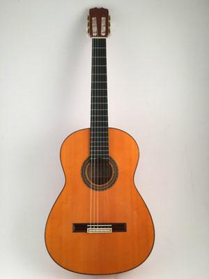 Hermanos Conde 1992 - Guitar 2 - Photo 28