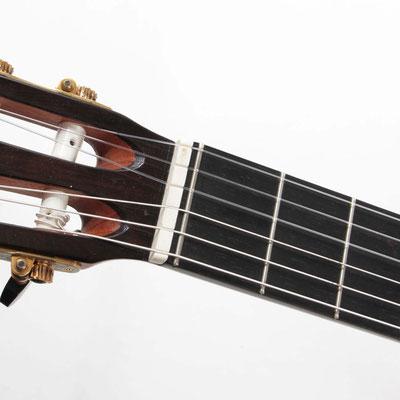 Jesus Bellido 2013 - Guitar 2 - Photo 6