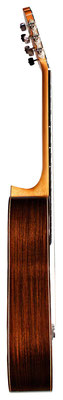 Antonio Marin Montero 2013 - Guitar 1 - Photo 5