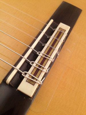 Manuel Reyes 2007 - Guitar 1 - Photo 30