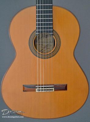 Jose Ramirez 1991 - Guitar 2 - Photo 9