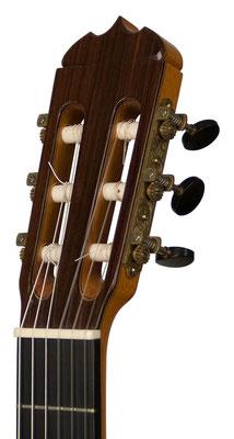 Jose Ramirez 2005 - Guitar 2 - Photo 7